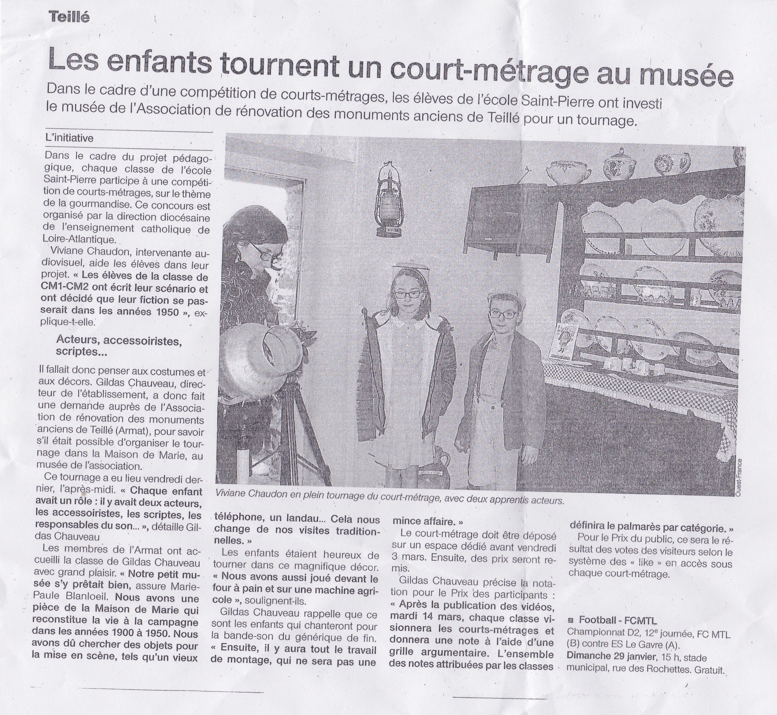 article-teille