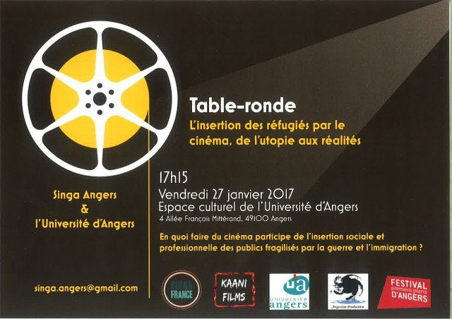 flyer-table-ronde-singa-ua-1