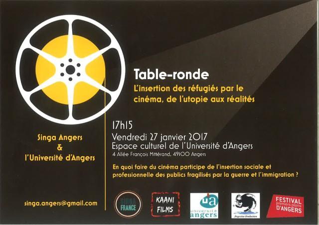 flyer-table-ronde-singa-ua-1