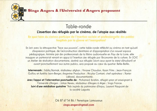 flyer-table-ronde-singa-ua-2