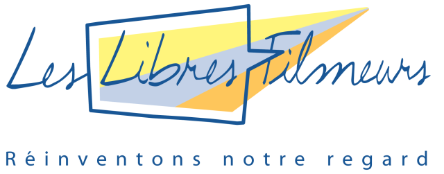 logo_LLF_quad